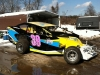 #39 Novice Sportsman