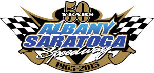Albany-Saratoga is celebrating 50 years with a special logo for the 2015 season!