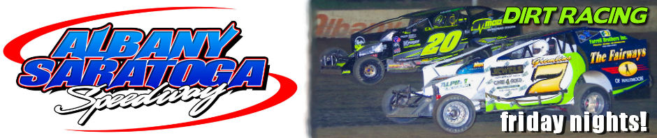 Home SCHEDULE Photo Gallery Forms SPONSOR THE TRACK! Location